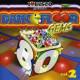 Dancefloor Gems 80's Vol 2