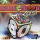 Dancefloor Gems 80's Vol 7