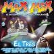 Max Mix Vol.3 ELTRES