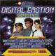 Digital Emotion – Greatest Hits