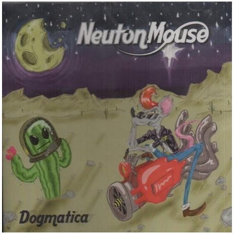 NeutonMouse - Dogmatica
