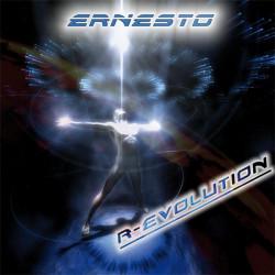 Ernesto - R-Evolution