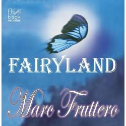 Marc Fruttero - Fairyland