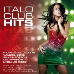 Italo Club Hits