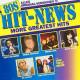 80's hit news