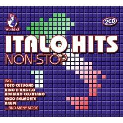 Italo-Hits non-stop...