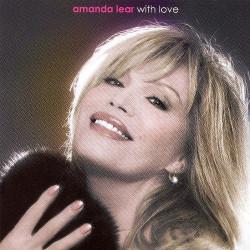 copy of Amanda Lear - My...