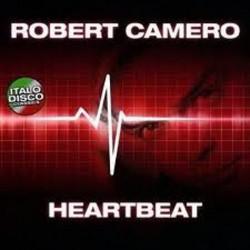 ROBERT CAMERO - Heartbeat