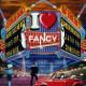 FANCY - I Love Fancy