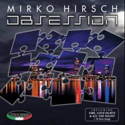 Mirko Hirsch - Obsession