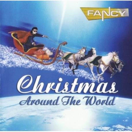 Fancy - Christmas Around The World