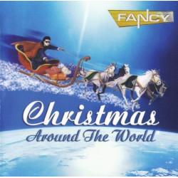 Fancy - Christmas Around...