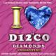I Love Disco Diamonds vol 6