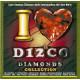 I Love Disco Diamonds Vol 37
