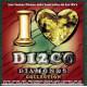 I Love Disco Diamonds vol 42
