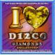 I Love Disco Diamonds Vol 44