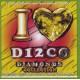 I Love Disco Diamonds Vol 45